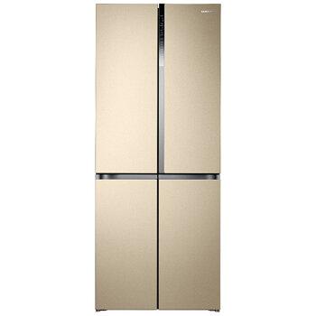 三星冰箱RF50K5961FG/SC