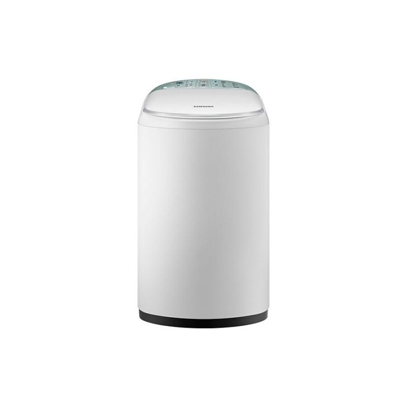 三星洗衣机XQB30-F86B/SC