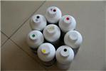 宝拓油性渗透型石材着色剂染色剂